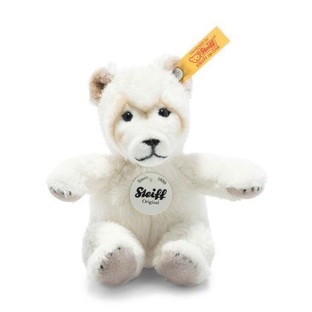 Steiff Mini Eisbär, weiß