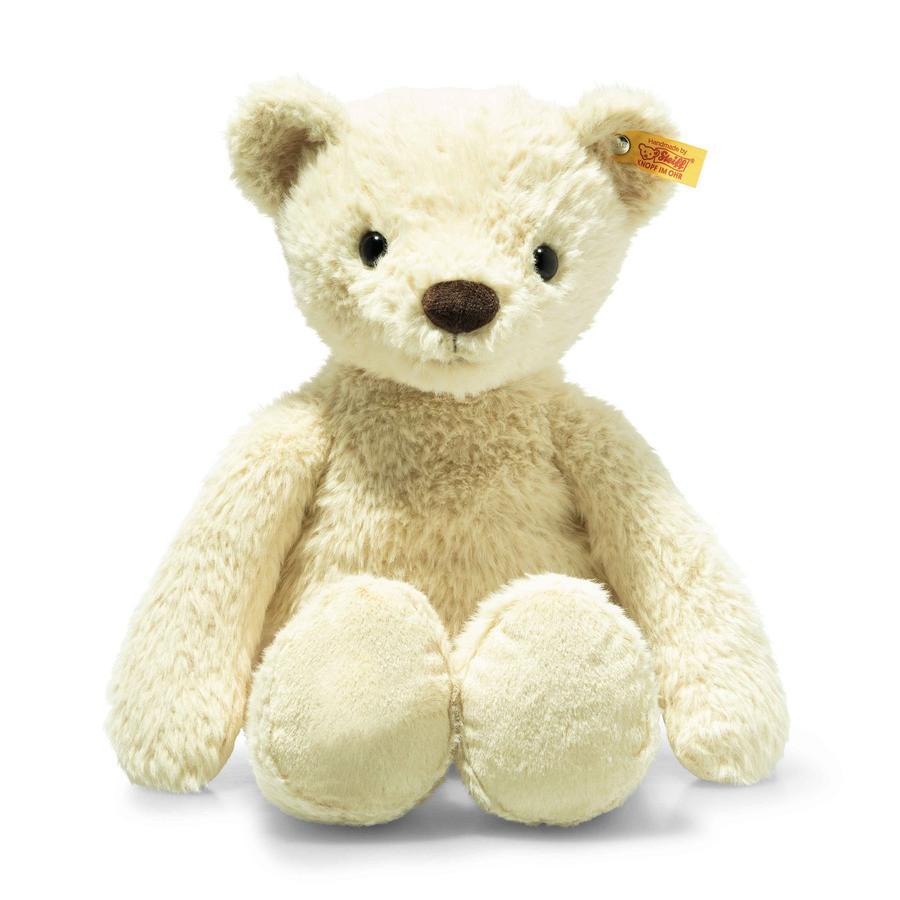 Steiff Soft Cuddly Friends Thommy Teddybär 40 cm, beige