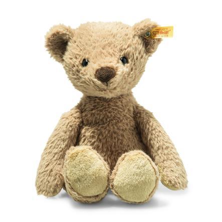 Steiff Soft Cuddly Friends Thommy Teddybeer 30 cm, bruin