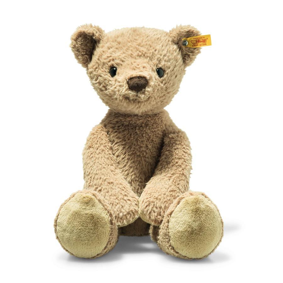 Steiff Soft Cuddly Friends Thommy Teddybär 40 cm, braun