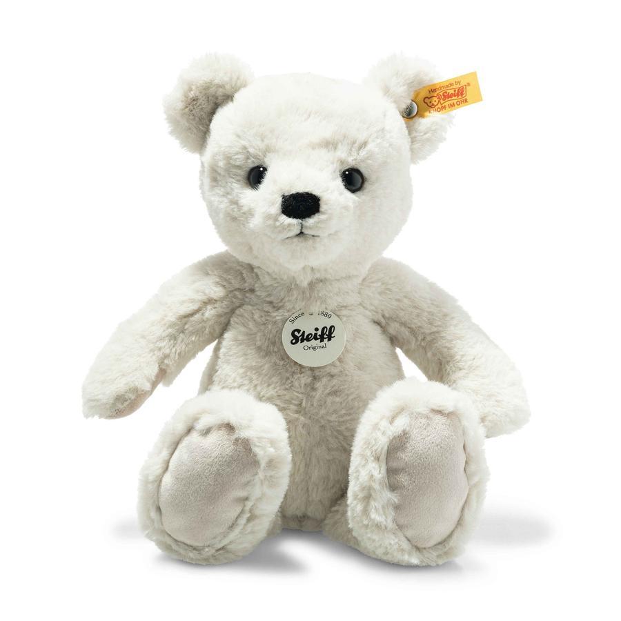 Steiff Heavenly Hugs Benno Teddy bear 29 cm, creme