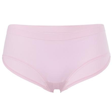 medela Schwangerschaftsslip rosé