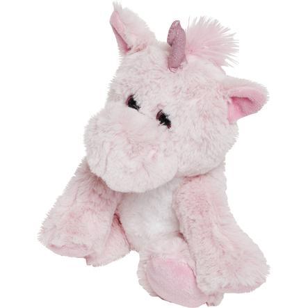 Hoppekids Plüschtier Unicorn