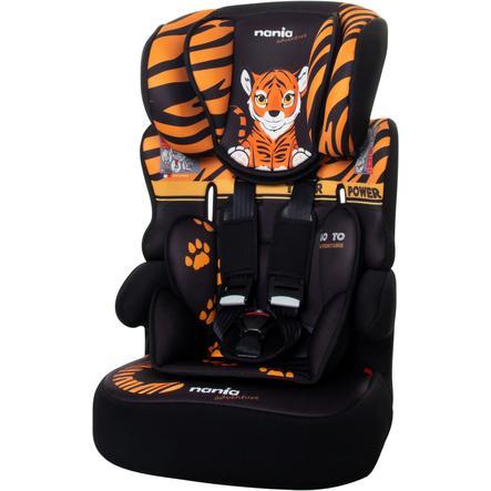 dětská autosedačka osann BeLine SP Luxe Tiger