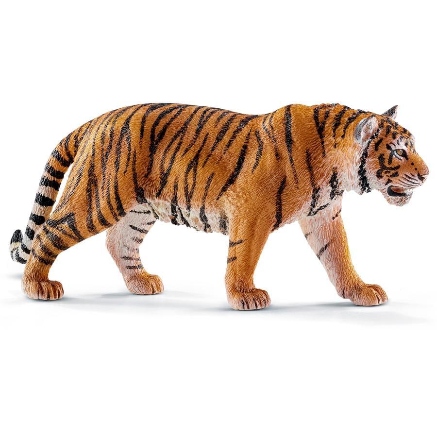 SCHLEICH Tigre du Bengale mâle 14729