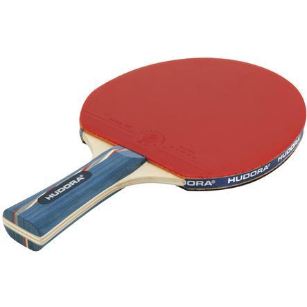 HUDORA® Tischtennisschläger New Topmaster ***