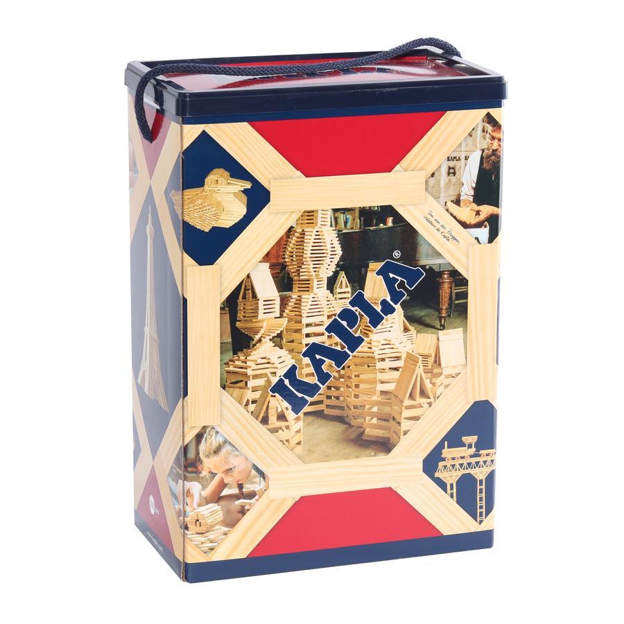 KAPLA Bausteine - 200er Box