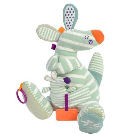 dolce Toys Känguru