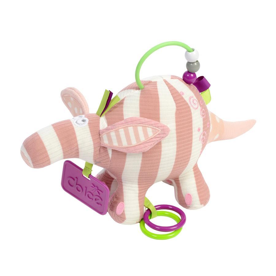 dolce Toys Erdferkel