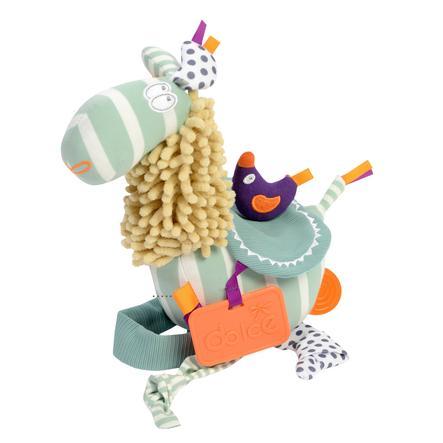 dolce Toys Primo Lama