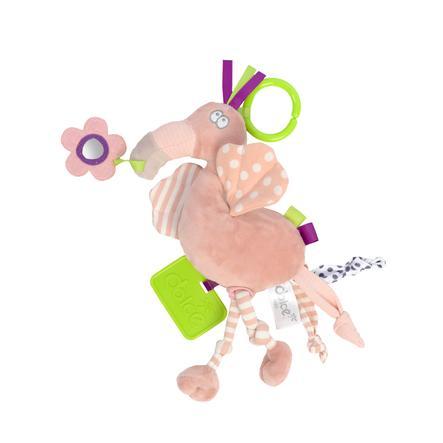 dolce Toys Primo Flamingo