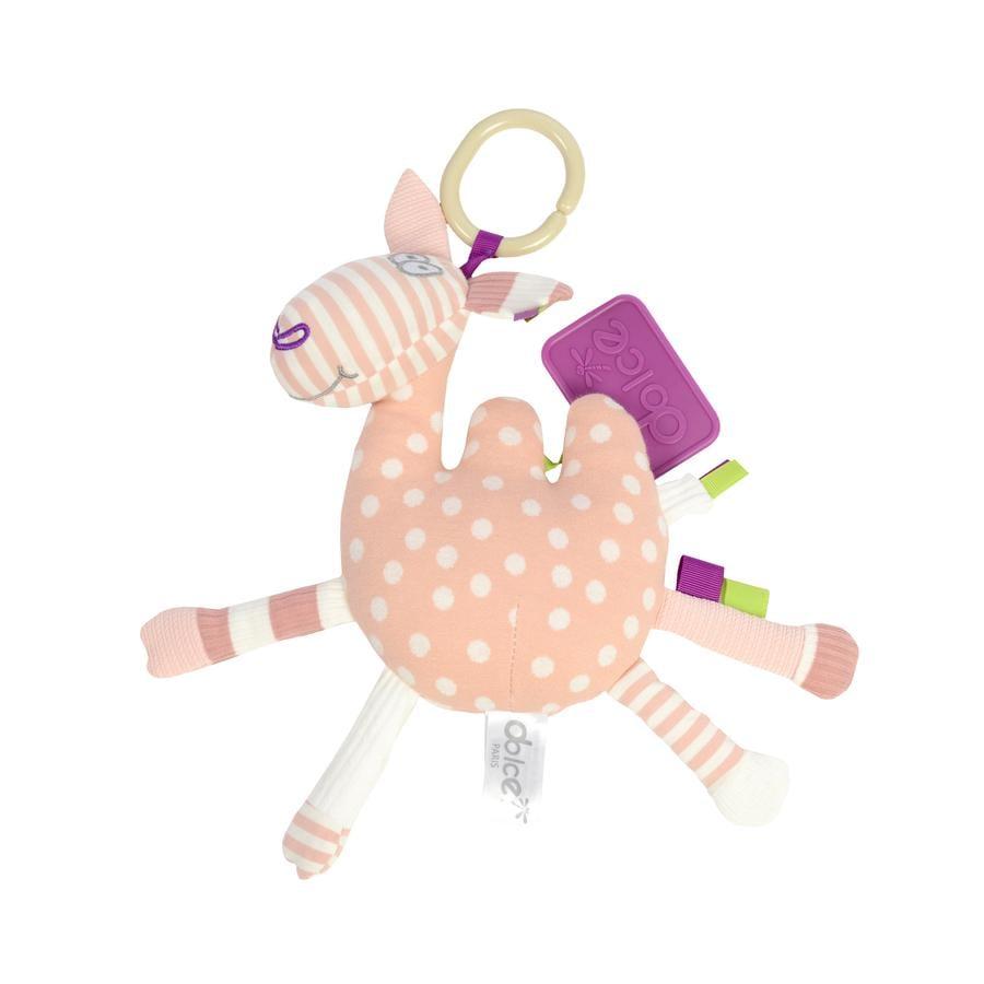 dolce Toys Primo Activity Camel