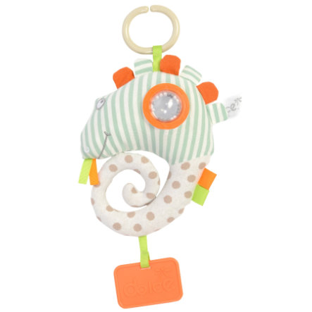 dolce Toys Primo Activity Chameleon