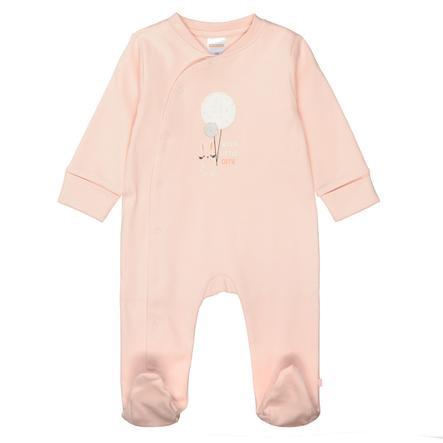 STACCATO Pyjama 1tlg. soft blush