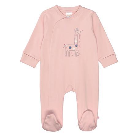 STACCATO Pyjama 1tlg. rosa