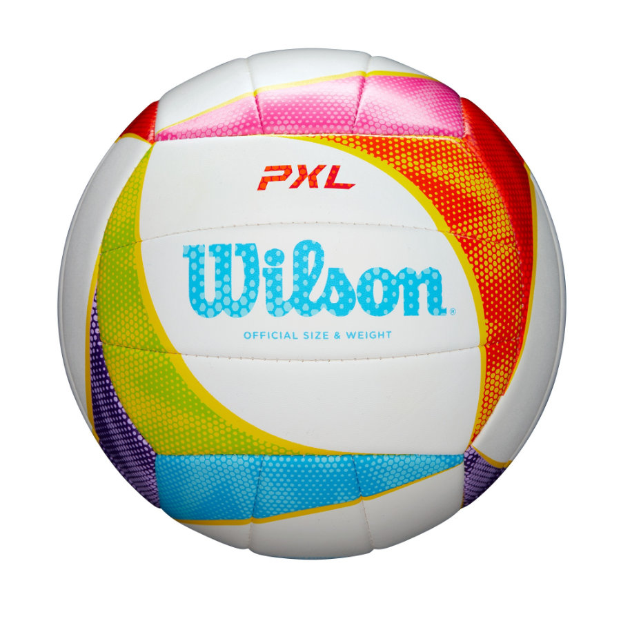 XTREM Toys and Sports - Wilson Volleyball PXL