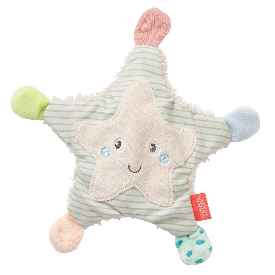 fehn ® Crackling Starfish