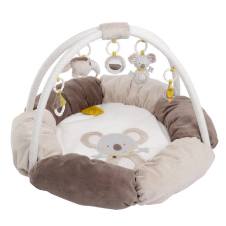 fehn® 3-D-Activity-Nest Australia