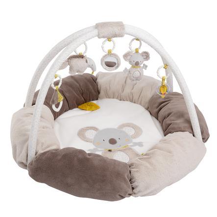 fehn ® 3-D- Activity -nest -nest Australia