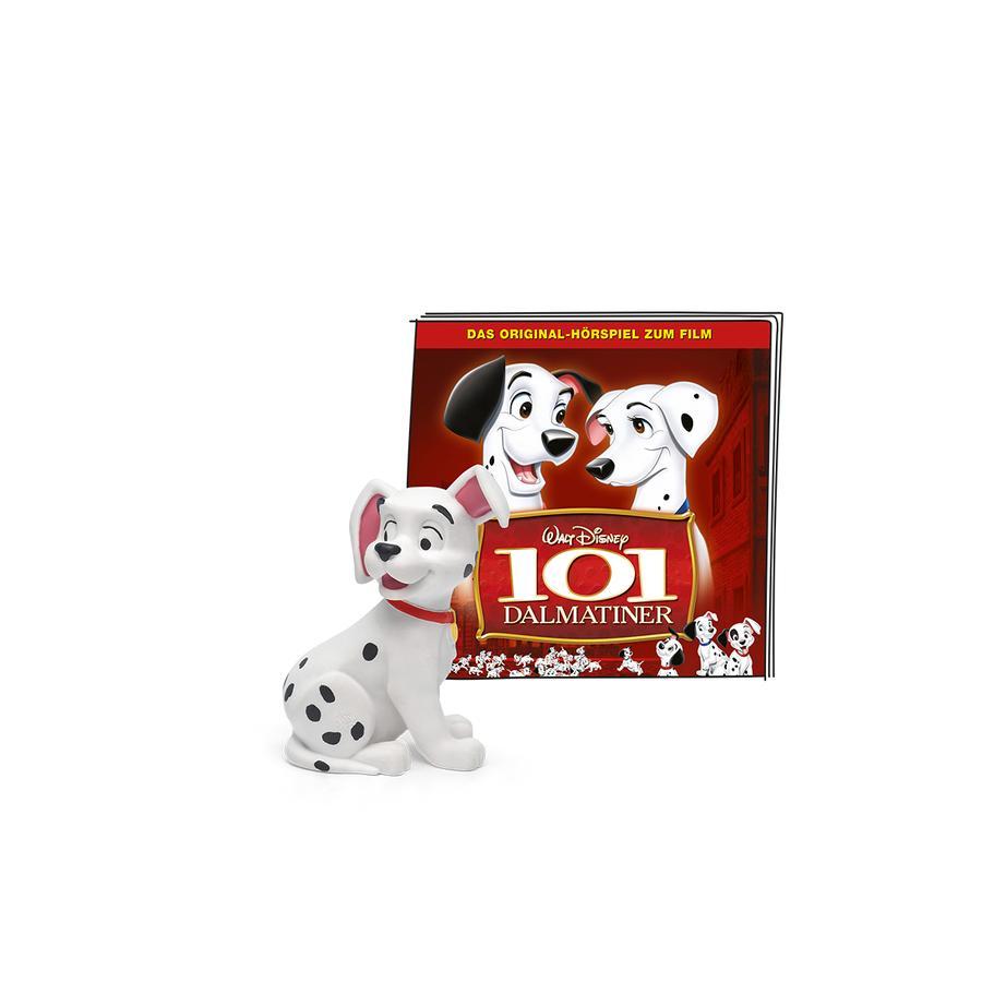 tonies® Disney - 101 Dalmatiner