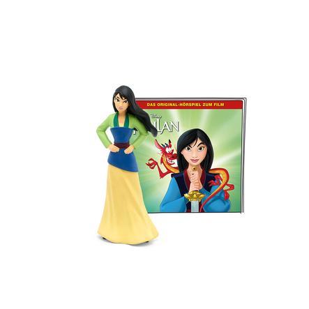 tonies® Disney - Mulan