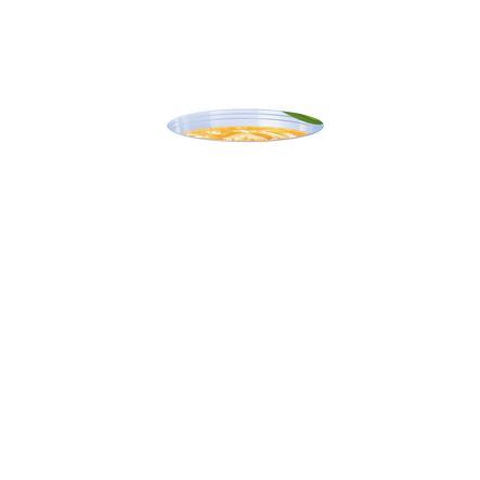chicco Isolierter Behälter für Babynahrung ab dem 6. Monat
