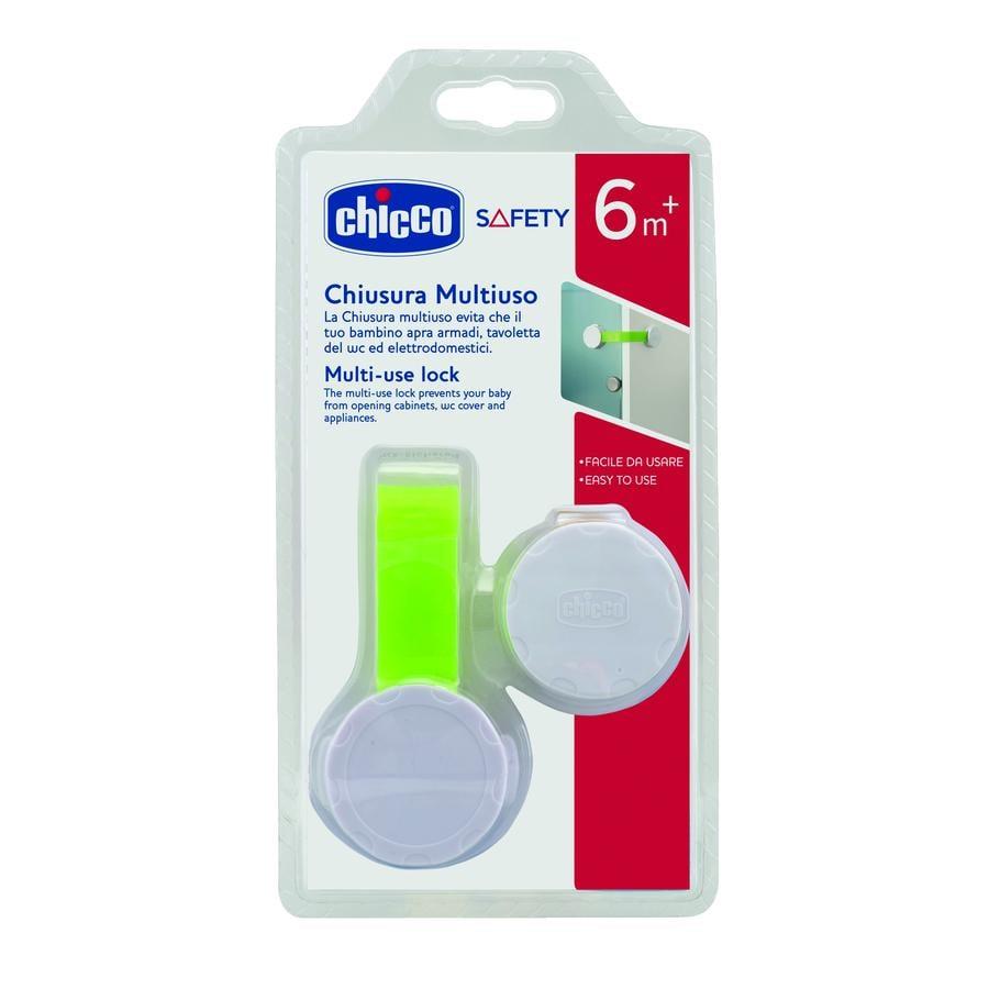 chicco Multi-Verschlussriegel