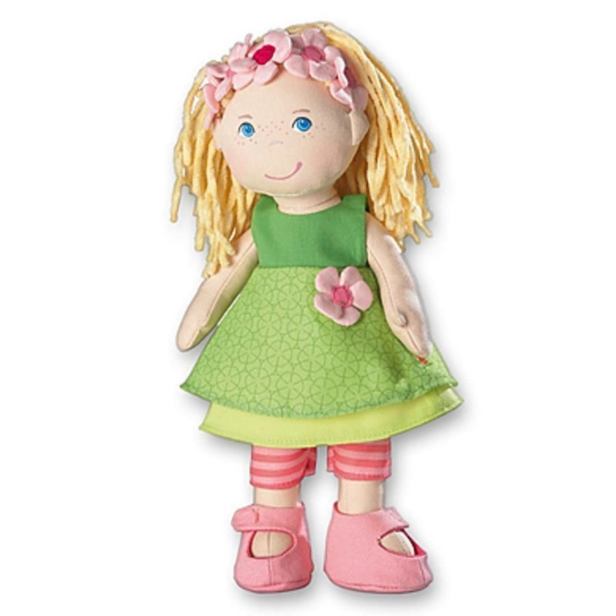 HABA Puppe Mali 30 cm 2141
