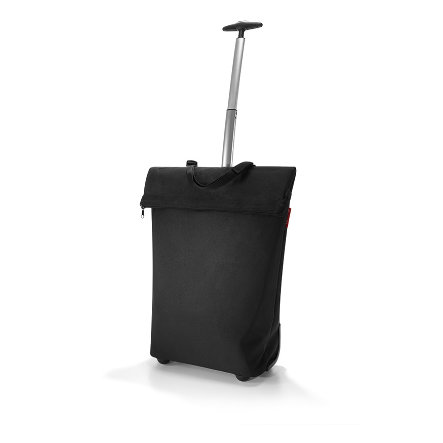 reisenthel® Trolley M black
