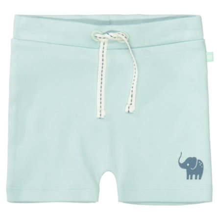 STACCATO  Shorts menthe douce