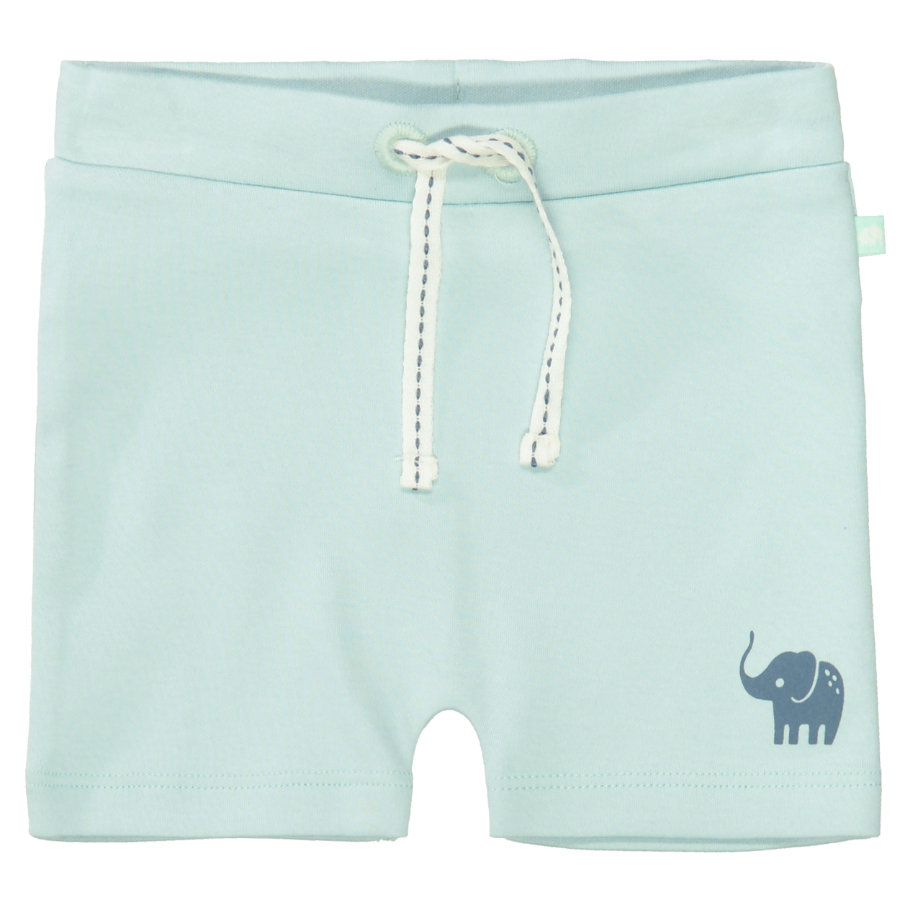 STACCATO Shorts soft mint