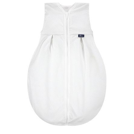 Alvi ® Ball sovepose Molton Little Dots