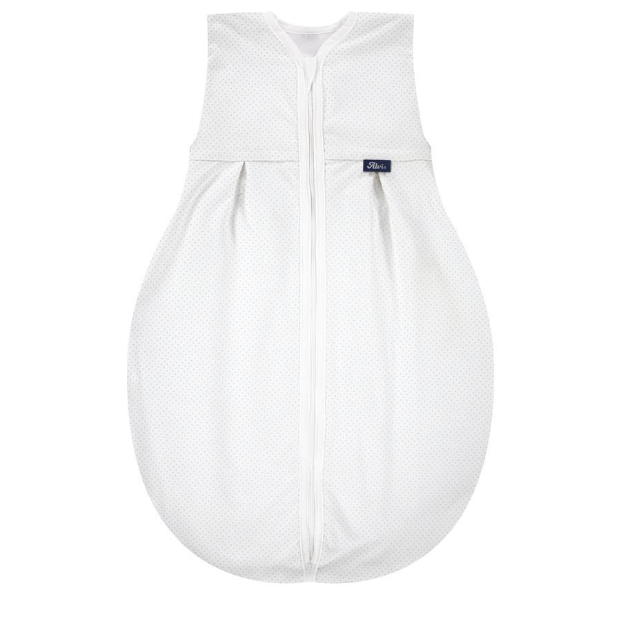 Alvi ® Ball sovsäck Molton Little Dots
