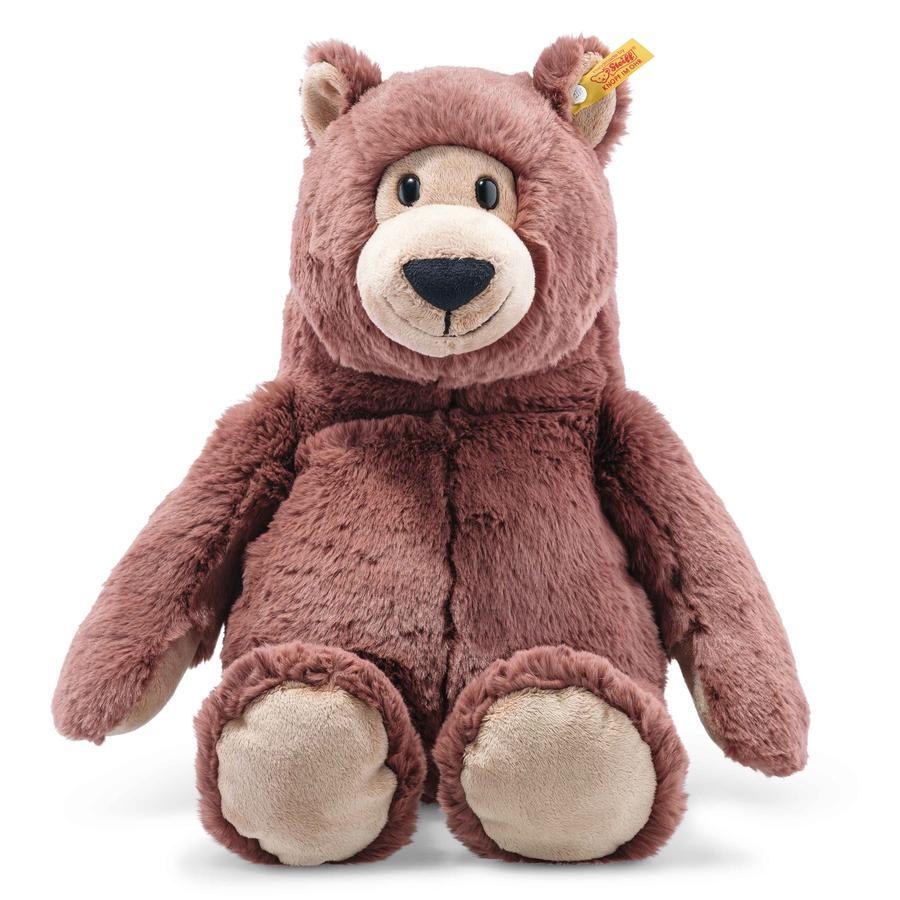 Steiff Soft Cuddle Friends Bär Bella 40 cm
