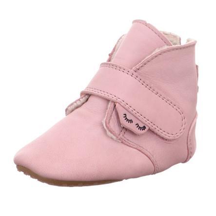 superfit  Pikkulasten kengät Papageno vaaleanpunainen