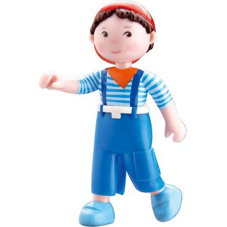 HABA Little Friends Lalka do domku dla lalek Haba: Matze 300516