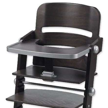 GEUTHER TAMINO Play tray Koloniale