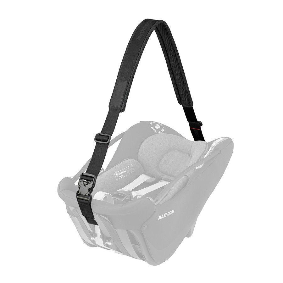 Maxi Cosi Tragegurt Coral Carry Strap