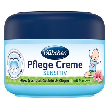 Bübchen Pflege Creme für Babys 75 ml