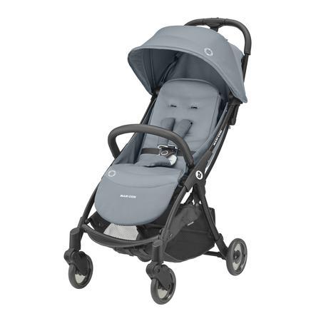 MAXI COSI Kinderwagen Jaya Essential Grey