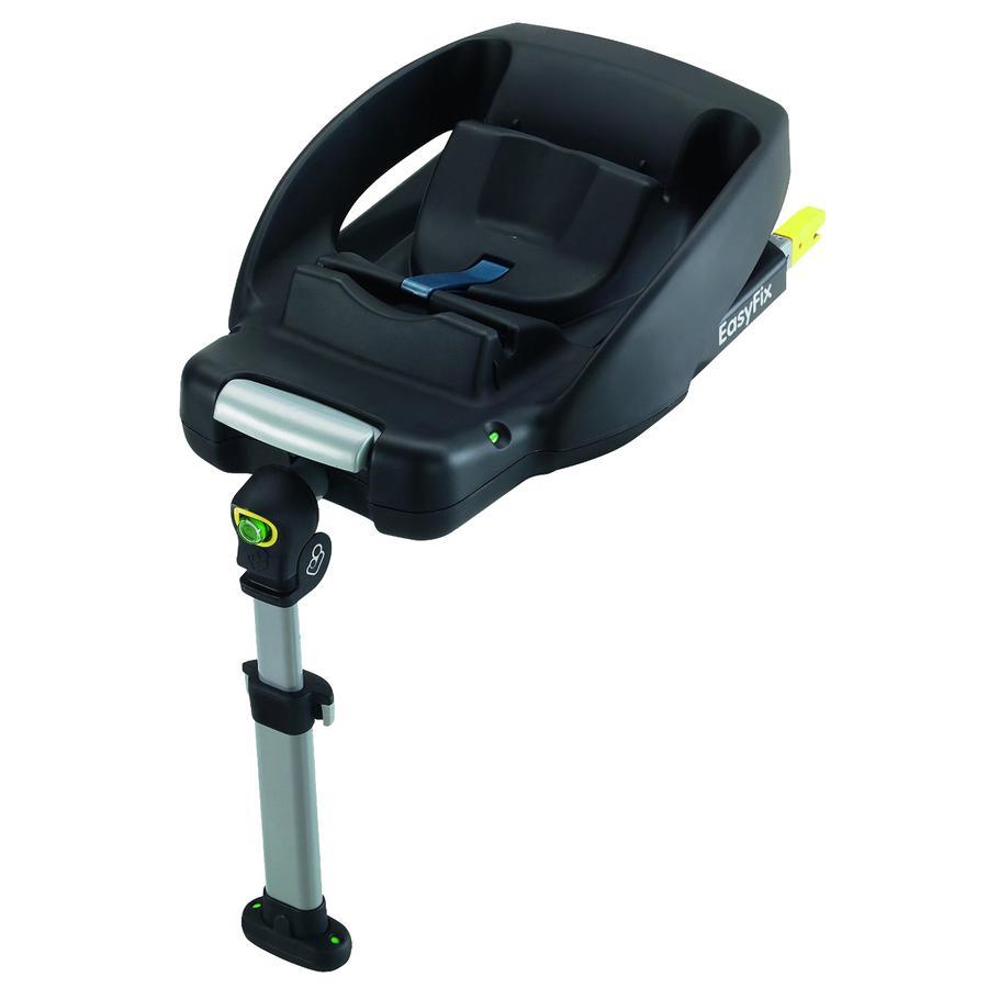 MAXI-COSI Basisstation EasyFix für Babyschale CabrioFix