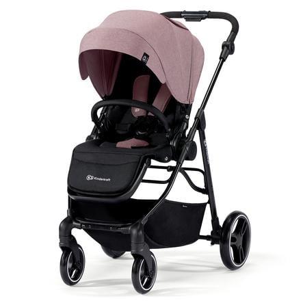 Kinderkraft Buggy Vesto Pink