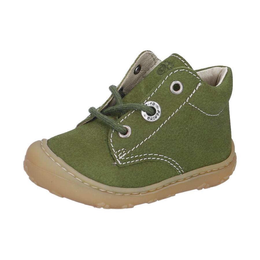Pepino  Zapato para niños pequeños Cory cactus (mediano)