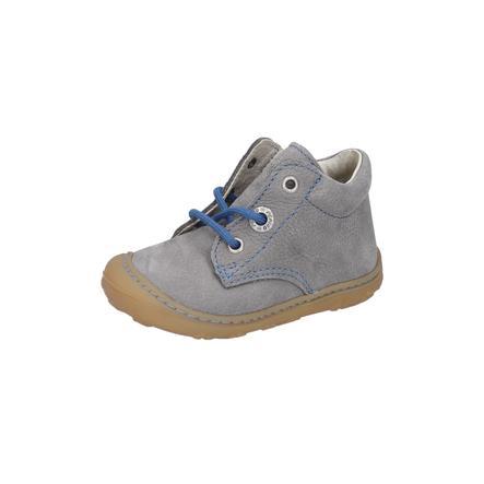 Pepino  Pikkulapsen kenkä Cory grafiitti (medium)