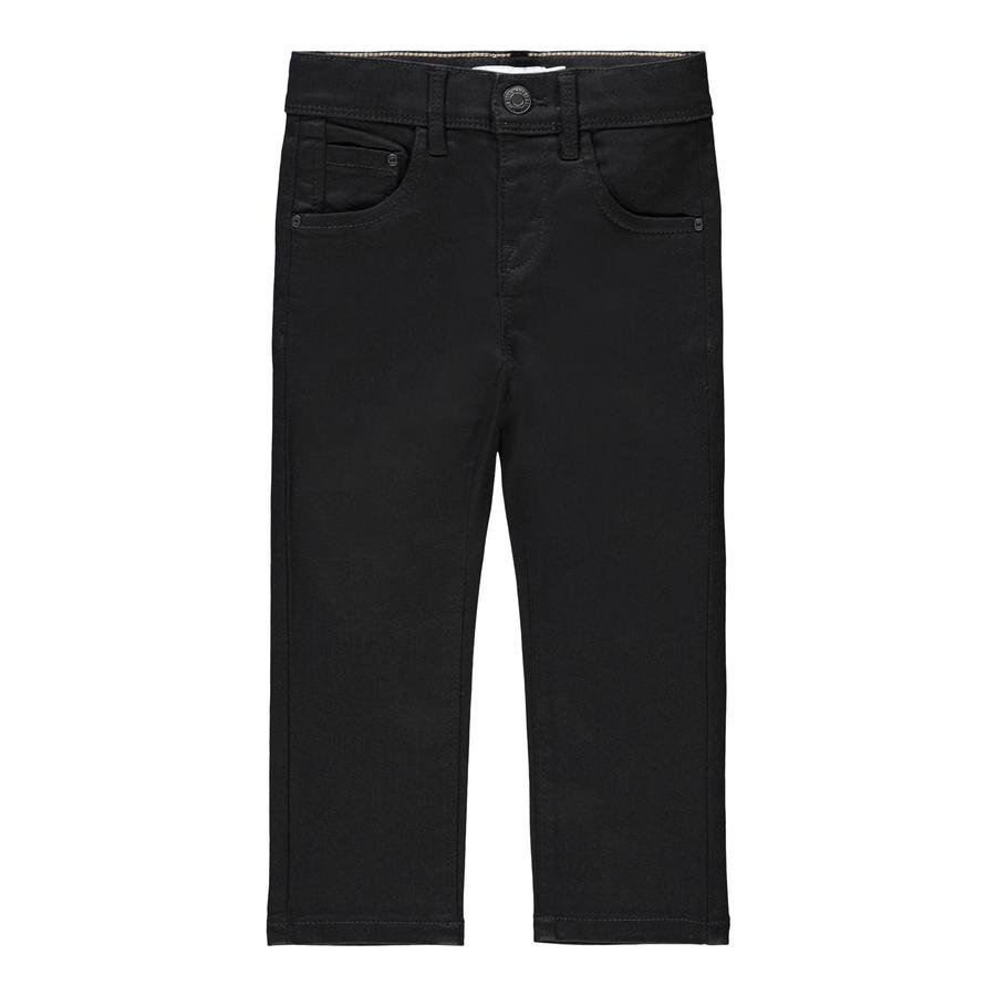 name it Jeans Nmfrandi Black Denim