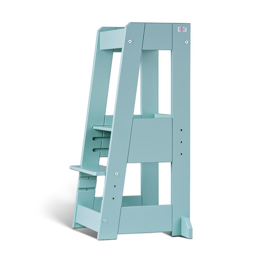 tiSsi ® Learning tower Felix mint