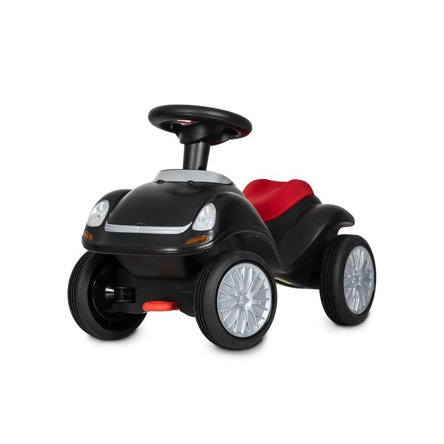 ROLLPLAY Footie Car