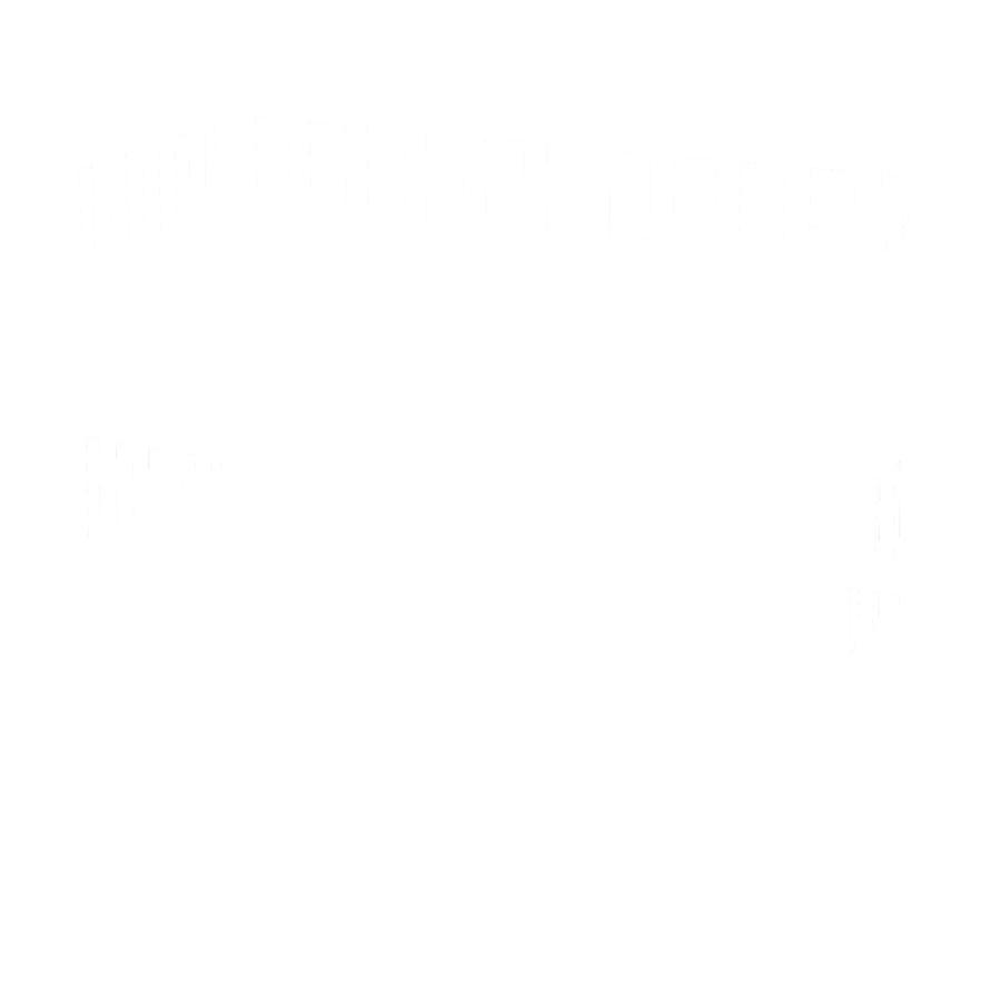 roba 2in1 hvid sikker barneseng til at sove