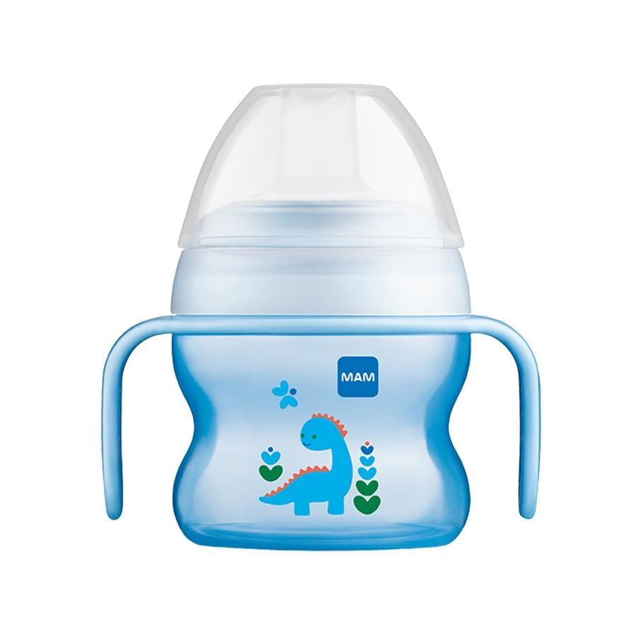 MAM Tasse Starter Cup 150 ml Dino