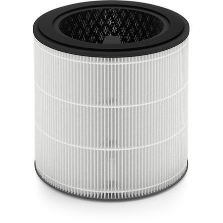 Philips Avent HEPA Filter für Luftreiniger FY0293/30